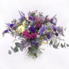 bonito ramo de flores